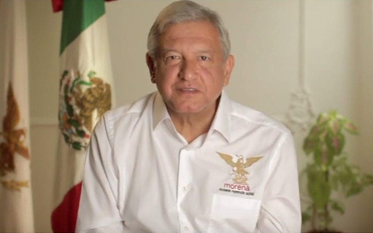 Por qué esta vez López Obrador sí puede ser presidente