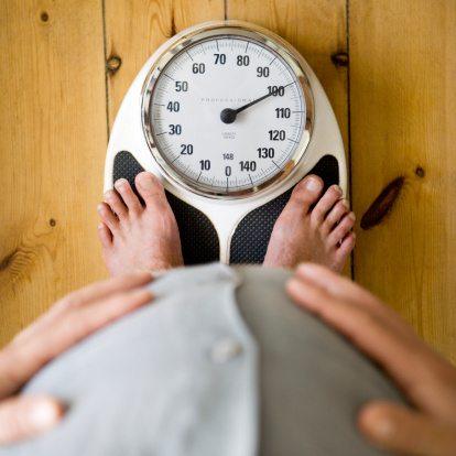 El sobrepeso es un problema multifactorial ligado a un estilo de vida poco saludable