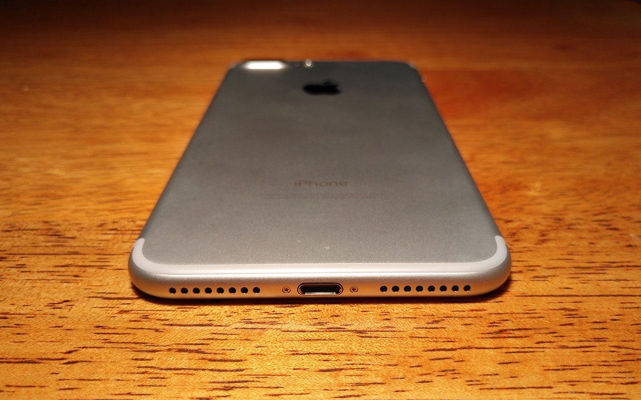 Apple pierde caso por iPhone rearmado con partes usadas