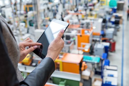 La tendencia del mercado apunta hacia la digitalización de los recursos humanos