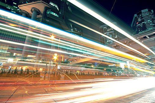 OSRAM enciende una nueva era y se despide de la iluminación tradicional