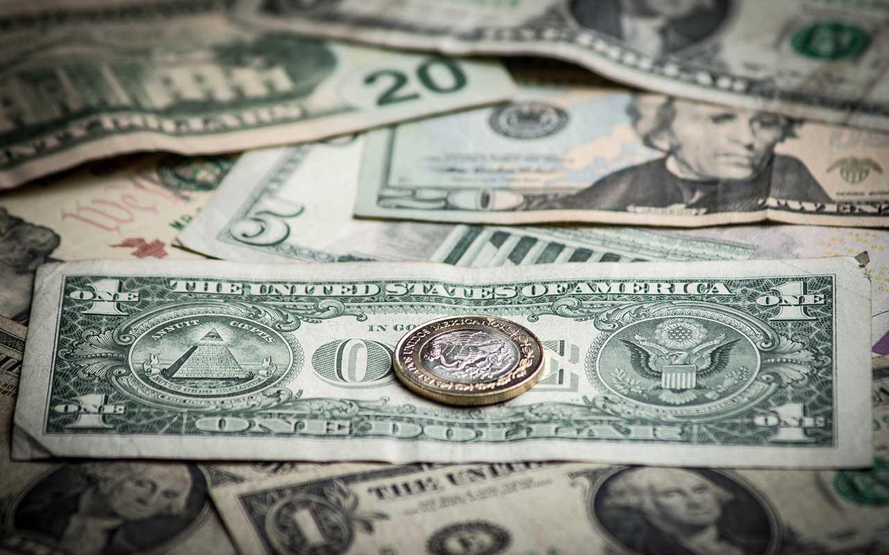 dolar-y-peso-09