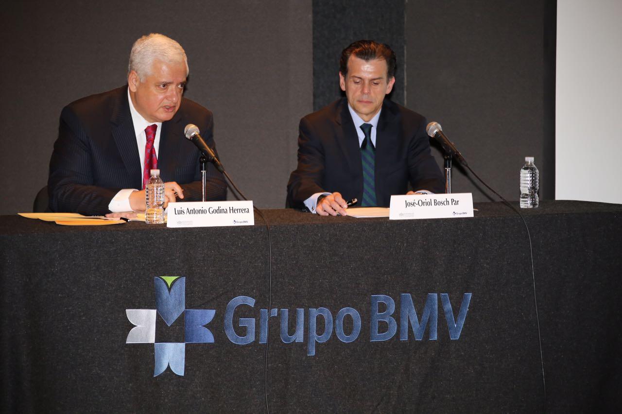 Apuesta Fovissste en la BMV con 7 mil millones de pesos en Tfovis