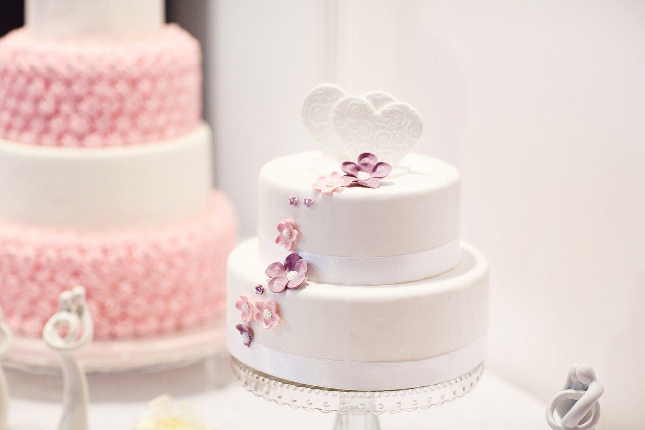 Cake & Bake Masters llega a México