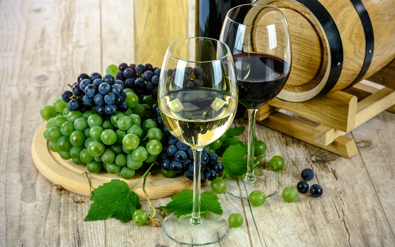 El vino en México desde la visión de un experto