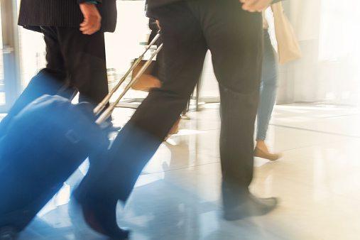 Haz que tu Pyme emprenda el mejor vuelo con LATAM Airlines