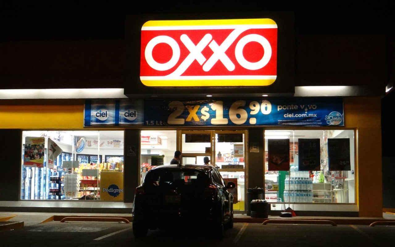 Oxxo Pay, la nueva opción de pagos electrónicos para comercios