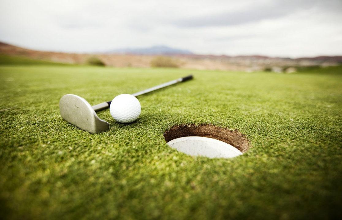 El golf y su acercamiento al mundo de la filantropía