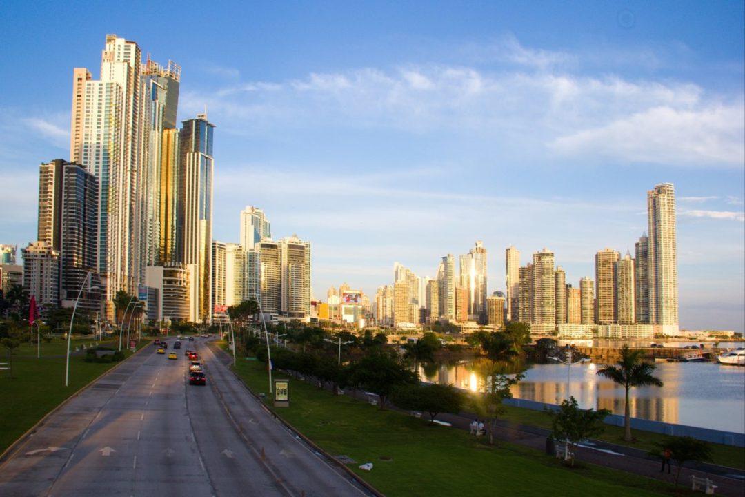 Panamá podría beneficiarse de la era Trump: especialista
