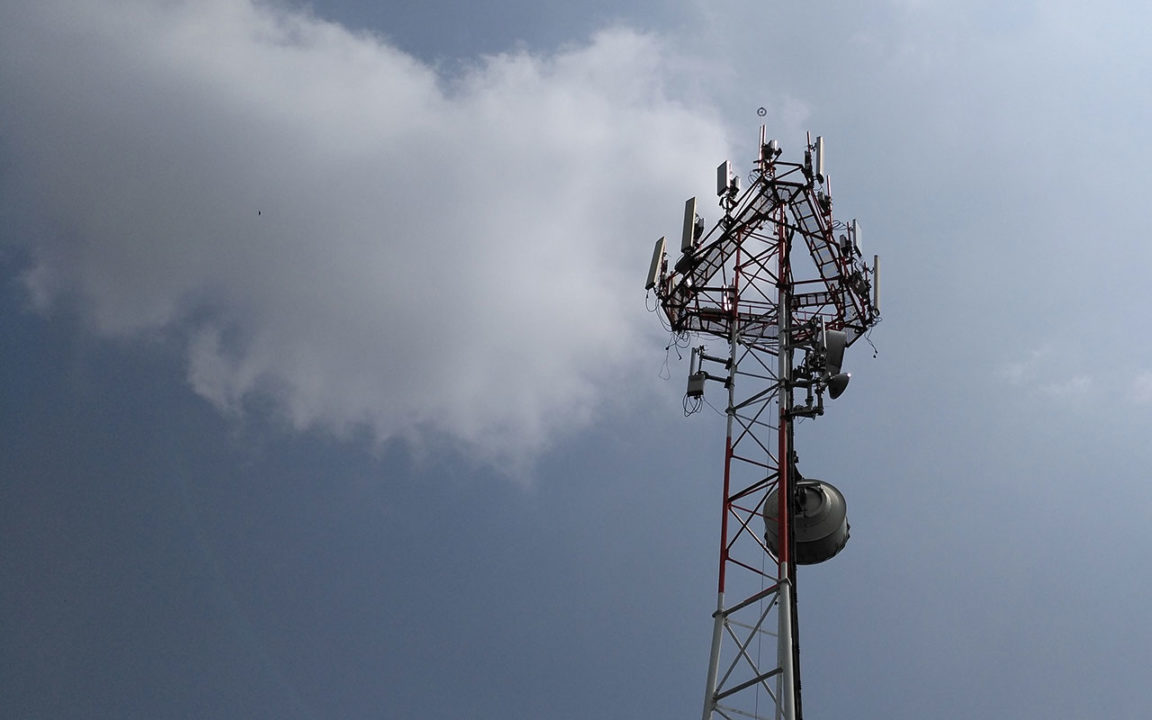 Costa Rica impulsa la conectividad con decreto en telecomunicaciones