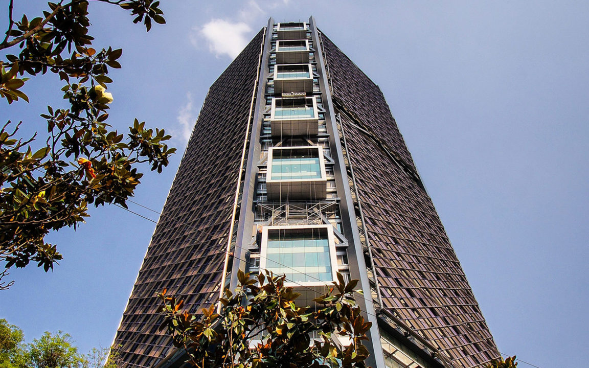 torre-bancomer