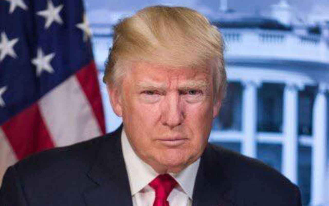 Procuradores y empresas se unen contra veto migratorio de Trump