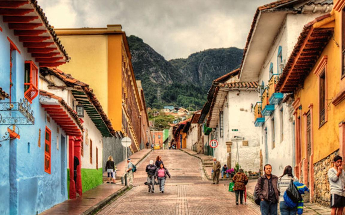 Colombia será anfitrión de la próxima edición de LATAM's 50 Best Restaurants