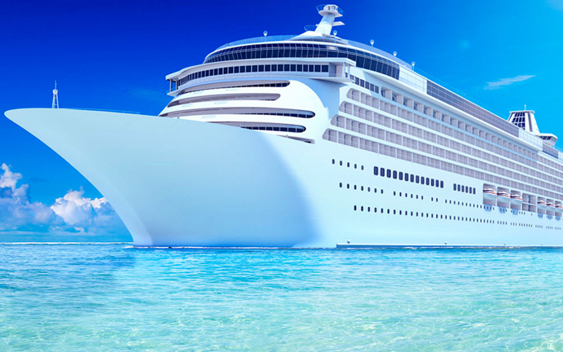 Este crucero te lleva a 6 destinos secretos