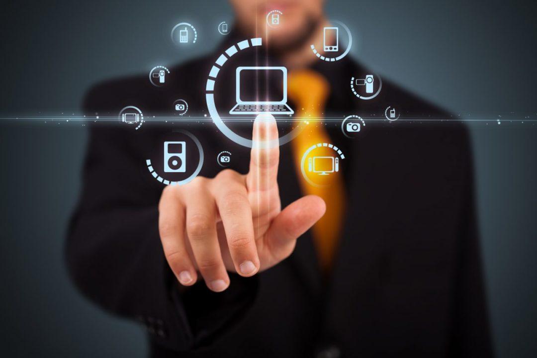 ¿Cómo enfrentarse al reto del lujo digital?