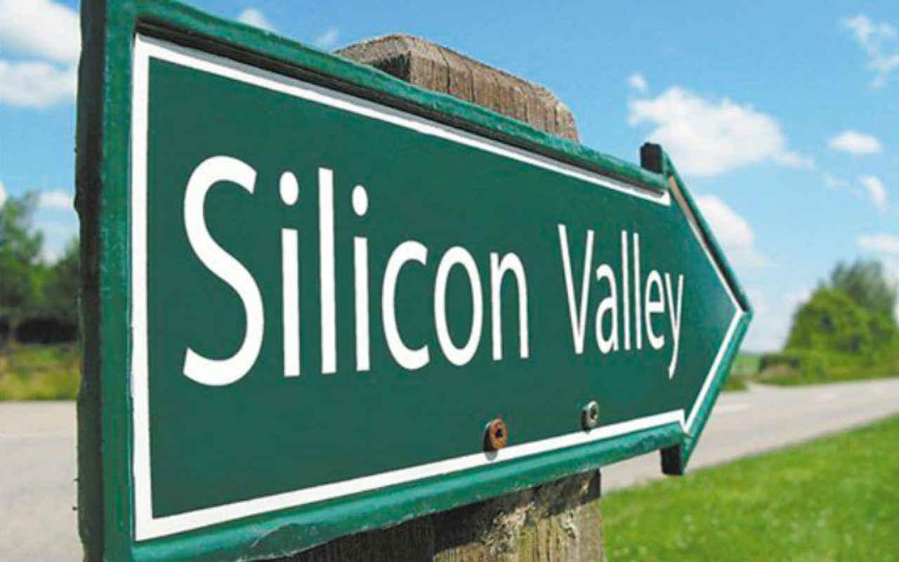 El nuevo programa migratorio de Trump podría matar a Silicon Valley