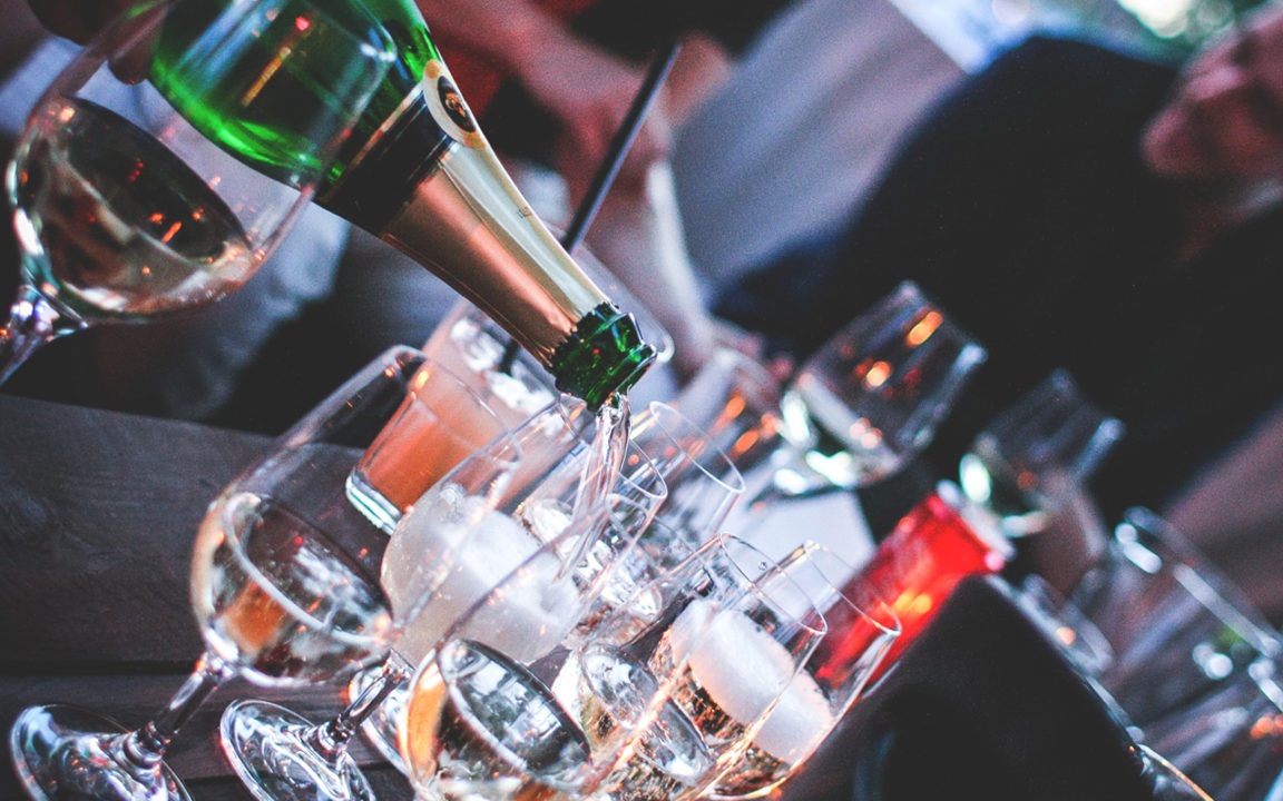 4 tendencias que marcarán el mundo del vino durante el 2017