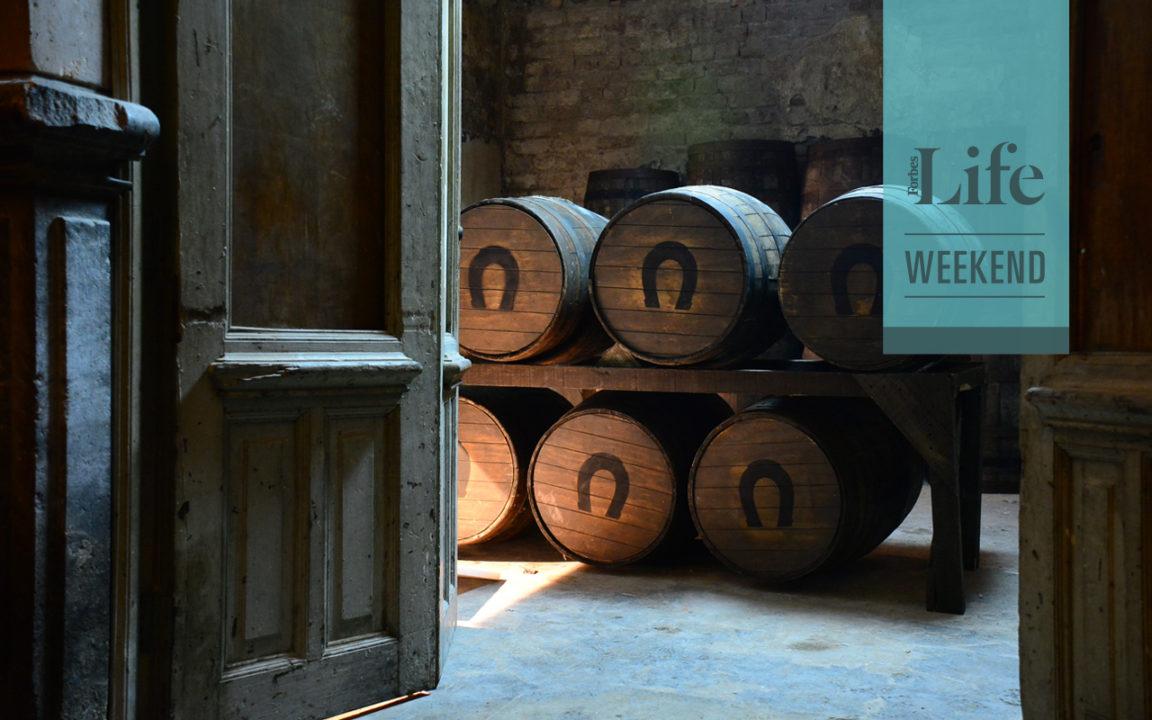 Este tequila se reinventa para enamorar al mercado premium