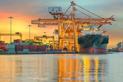 Comercio exterior en México: Una nueva era de oportunidades