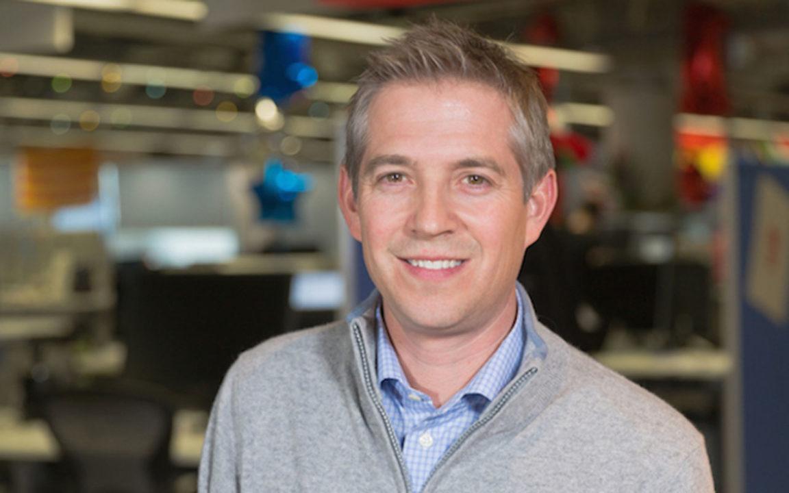WhatsApp recluta a ejecutivo de Facebook para empezar a ganar dinero