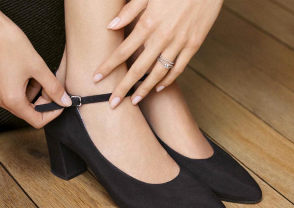 Los anillos de compromiso creados por Chanel 70e2809f6c