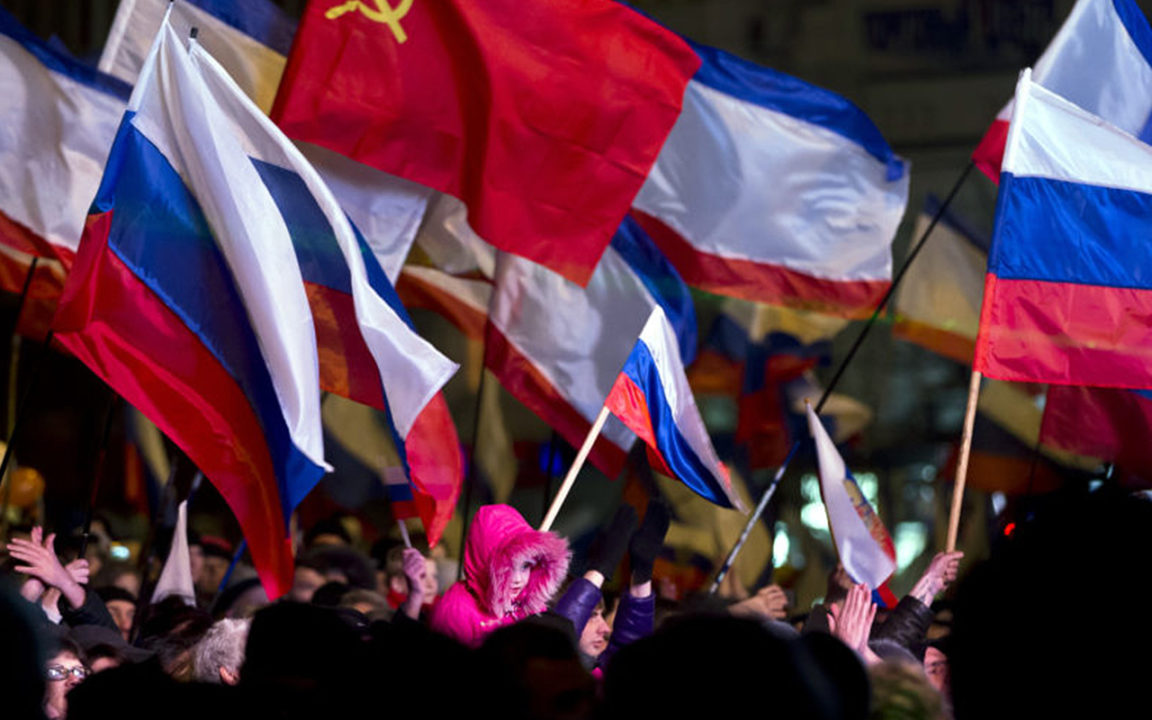 crimea-referendum-rusia