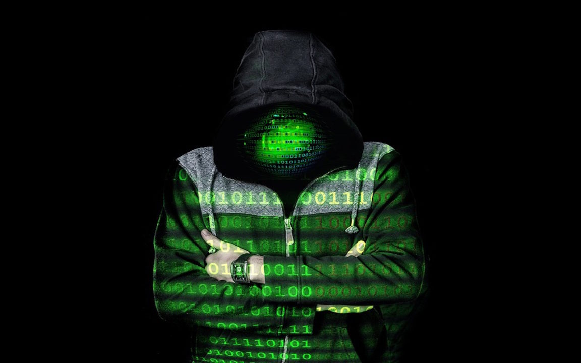 Los secretos de la Deep Web