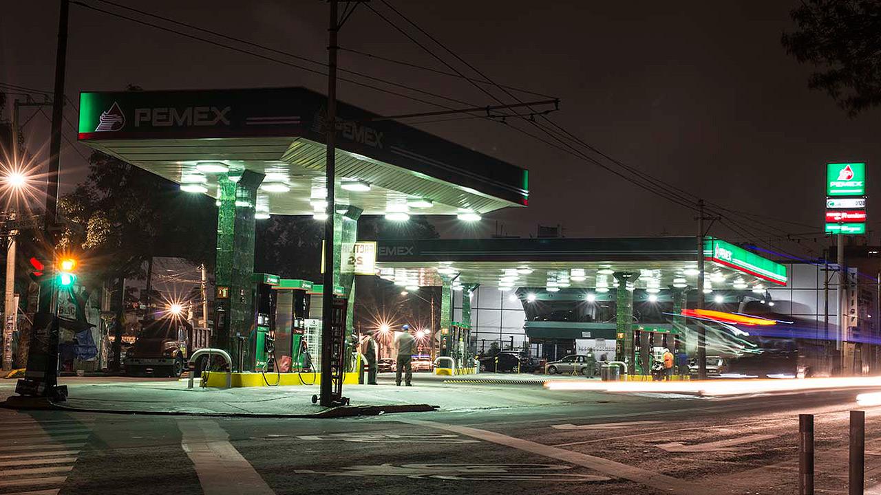 gasolineria-01