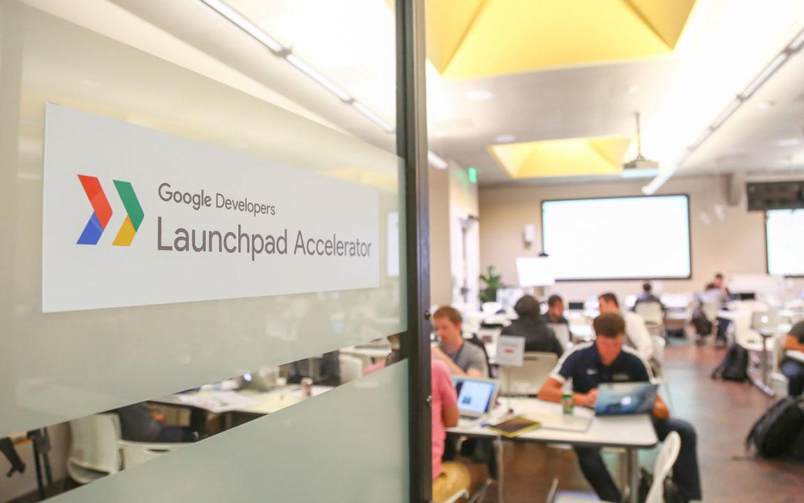 31 startups con las que Google quiere transformar al mundo