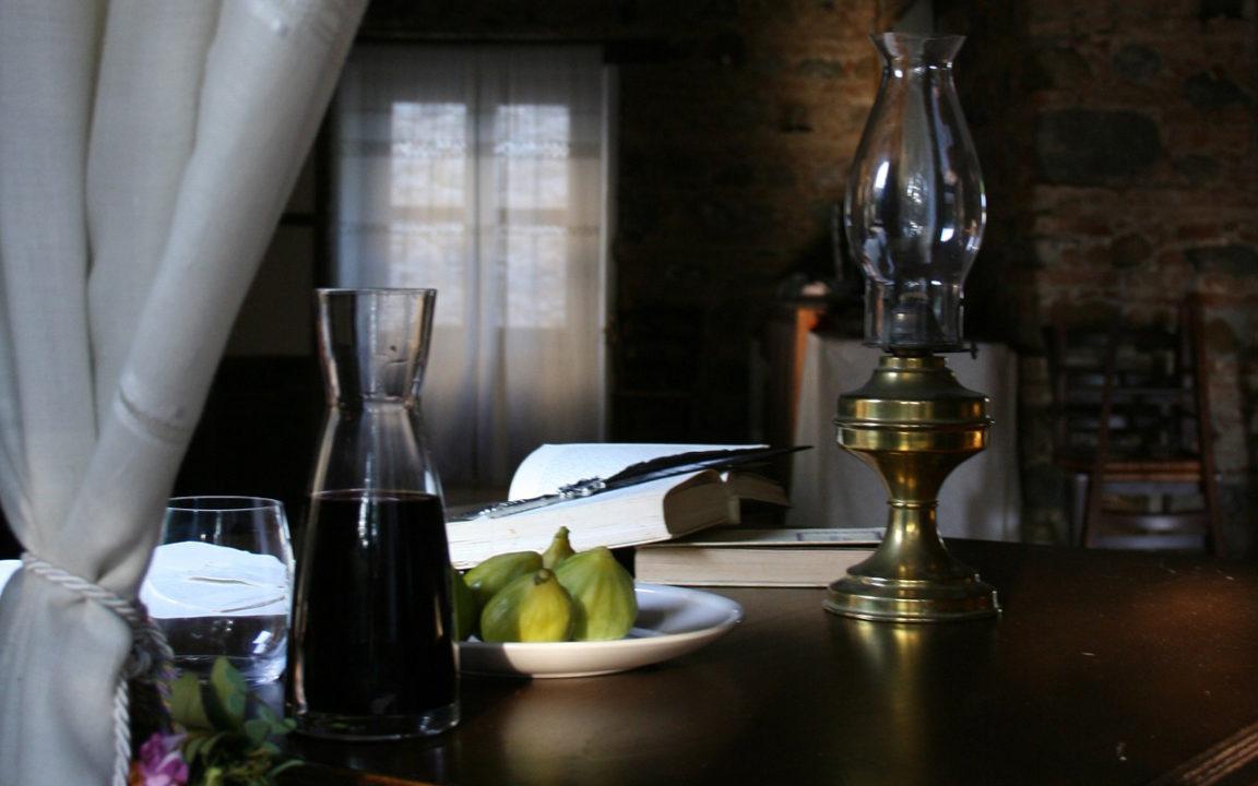 5 libros básicos para aprender de vino