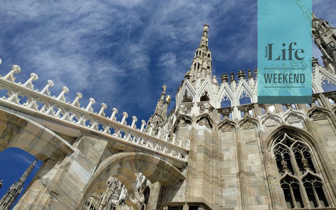 Qué hacer… con 2 días en Milán