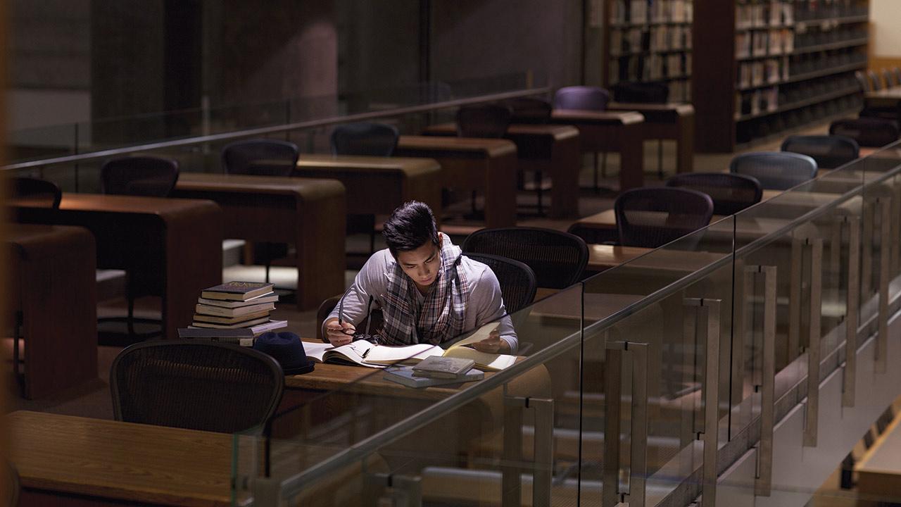 Educación, clave para que los mexicanos salgan de la pobreza