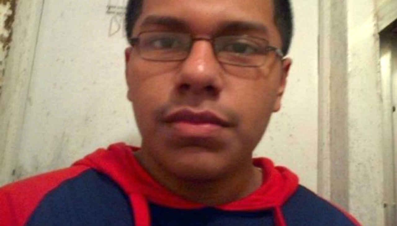 Policía de NY abate a hijo de migrantes mexicanos por presunto robo
