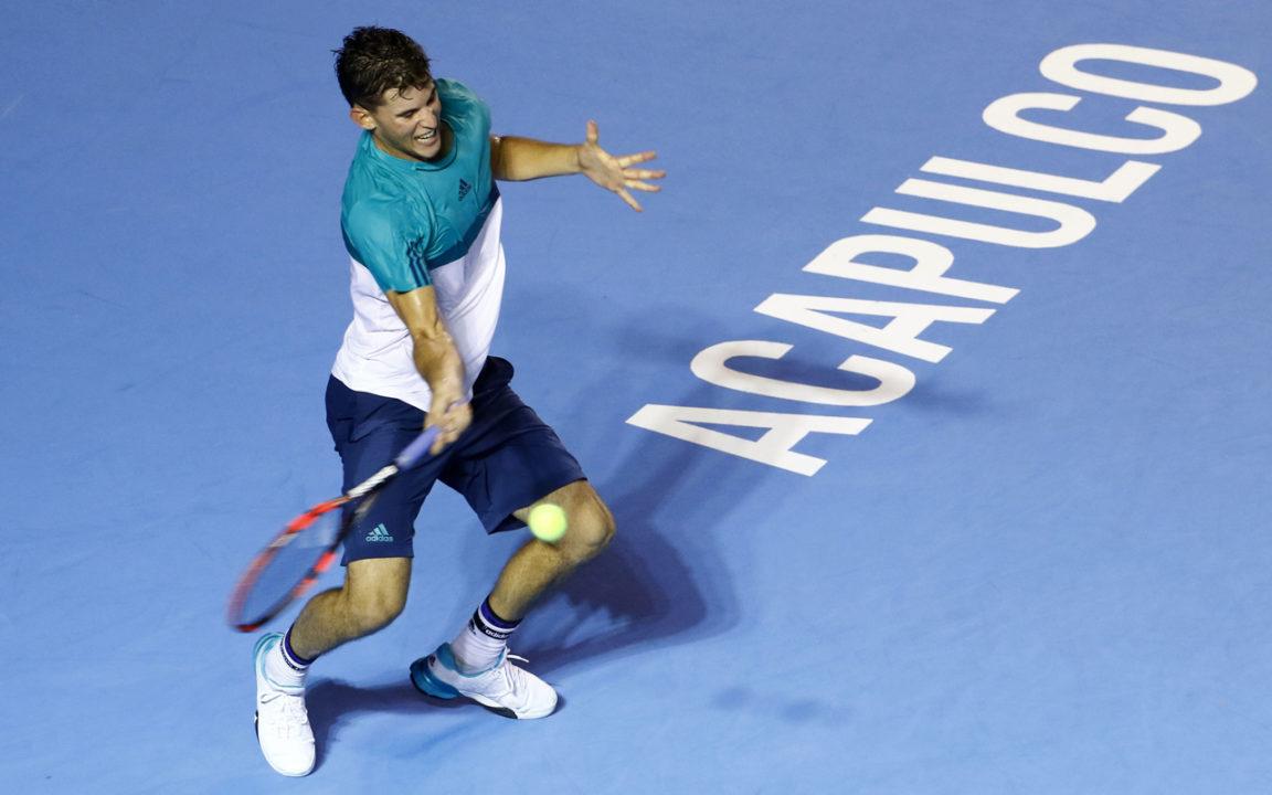 El minuto a minuto de la vida de un tenista profesional
