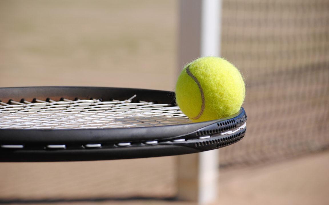 Las 5 raquetas que todo tenista desea