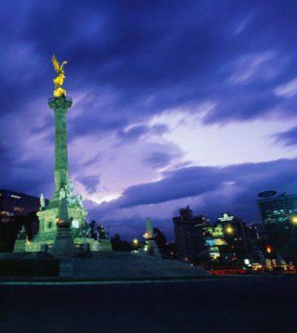 Foto: mexicocity.gob.mx