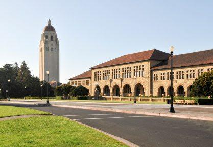4.- Stanford